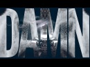 JOYRYDE - DAMN ft. FREDDIE GIBBS