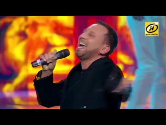 Дмитрий Королев Осень в версале А Тиханович
