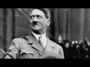 В Аргентине нашелся престарелый Гитлер