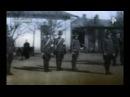 Иностранная интервенция в России в ХХ веке. Военная тайна