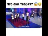 Instagram post by Фан-клуб КВН  Feb 26, 2017 at 114pm UTC