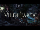 VildHjarta - Shiver (instrumental cover by Astral Continent)