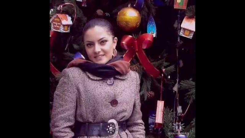 Mariam Movsisyan Heru- heru- hervic