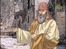 12 14 Пророк Наум