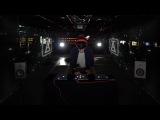 Galantis - No Money BIGROOM Mix on LaunchpadPRO by Alffy Rev