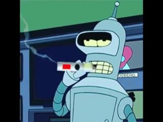 Bender Vape
