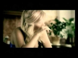Ольга Стельмах - Леди босс (Клип)