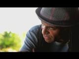 Yannick Noah - Hommage - Episode 1