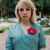 Natalya Vzhesnevskaya