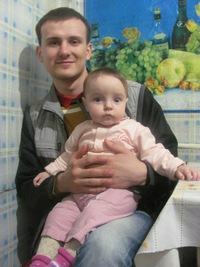 Сергій Фесак