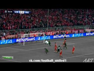 Эвра | ART | vk.com/football_united1