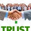 КПК «TRUST PREMIER»