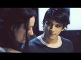 ►Телесериал «Волчонок» или «Оборотень» клип || Teen Wolf ||Скотт Макколл х Эллисон Арджент||