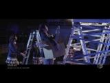 NMB48 - Takane no Ringo (M-ON!)