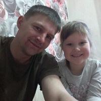 Костя Жаров