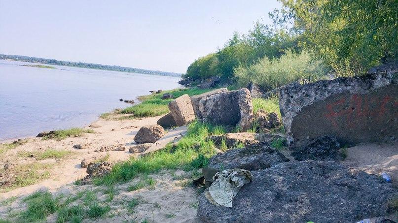 Константин Большаков   Нижний Новгород