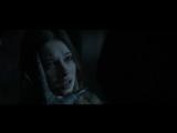 «Полуночный человек» / The Midnight Man» (2017): Трейлер (дублированный)