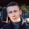 Dima Chebykin