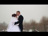Николай+Карина( justin-timberlake-cant-stop-the-feeling)