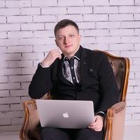Аватар Николая Алёшина