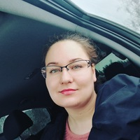 Ольга Малькова