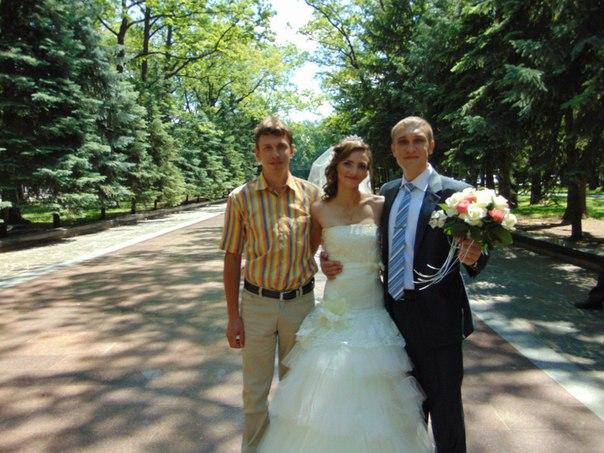 Фото №456239495 со страницы Дианы Слизченко
