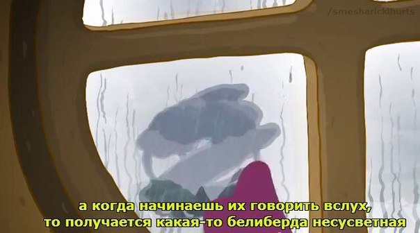 Фото №456260494 со страницы Валерии Андреевой