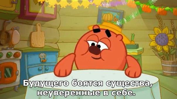 Фото №456260495 со страницы Валерии Андреевой