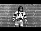 Azealia Banks feat. Lazy Jay - 212