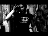 C-Block - So Strung Out (1996) Euro-rapEurodanceRapsody