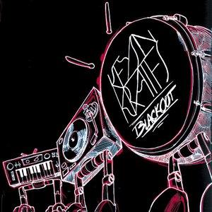 KEYS N KRATES альбом Blackout EP