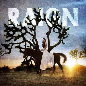 RAIGN альбом When It's All Over - EP