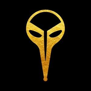 De Kraaien альбом Goud