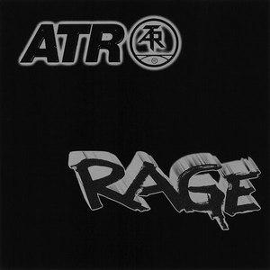 Atari Teenage Riot альбом Rage