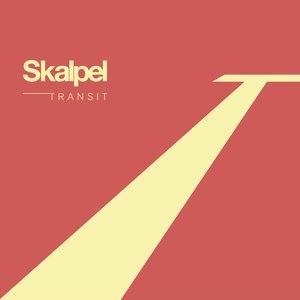 Skalpel альбом Transit