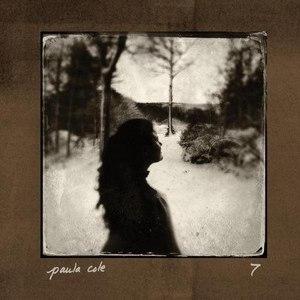 Paula Cole альбом 7