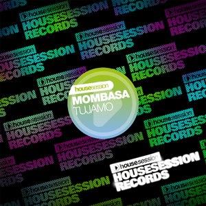 Tujamo альбом Mombasa