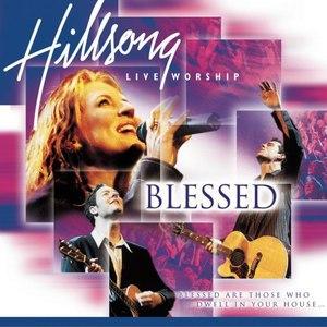 hillsong worship glorious ruins album download