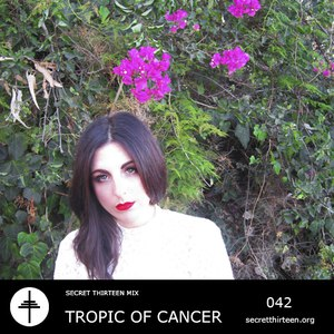 Ebook download tropic of cancer