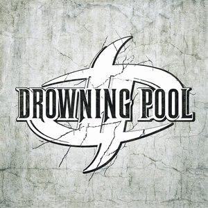 Drowning Pool альбом Drowning Pool