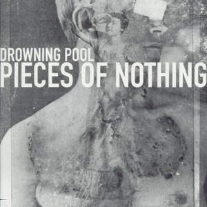 Drowning Pool альбом Pieces of Nothing