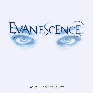 Evanescence альбом Le Nouveau Gothique