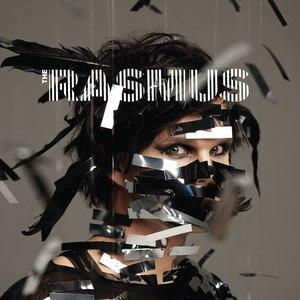The Rasmus альбом The Rasmus