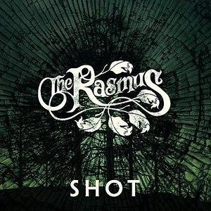 The Rasmus альбом Shot