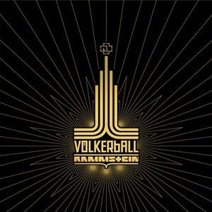 Rammstein альбом Völkerball
