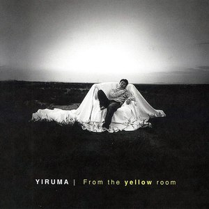 Yiruma альбом From The Yellow Room