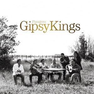 Gipsy Kings альбом Pasajero