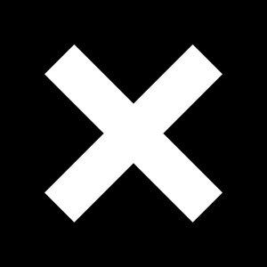 The xx альбом xx (Bonus Track Version)
