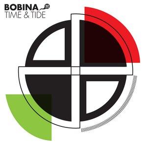 Bobina альбом Time & Tide