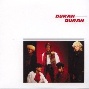 Duran Duran альбом Duran Duran (Deluxe Edition)
